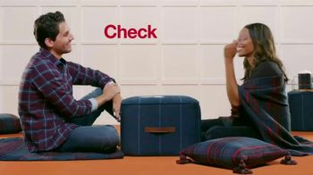 Target TV Spot, 'Check Mates' Song by Sia