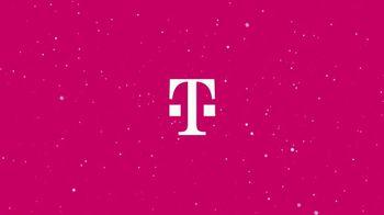 T-Mobile TV Spot, 'Apple XR: Holiday Offer' - Thumbnail 1