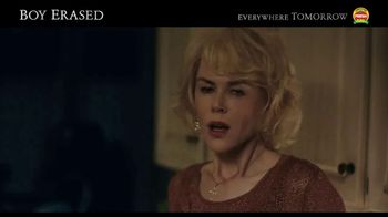 Boy Erased - Alternate Trailer 27