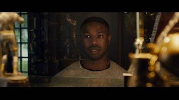 Creed II - Alternate Trailer 21