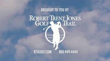 Alabama Tourism Department TV Spot, 'Civil Rights Trail' - Thumbnail 1
