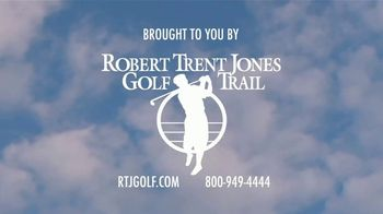 Alabama Tourism Department TV Spot, 'Civil Rights Trail' - Thumbnail 2