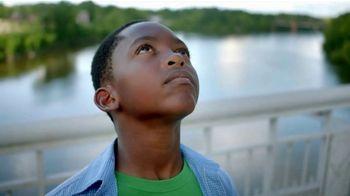 Alabama Tourism Department TV Spot, 'Civil Rights Trail' - Thumbnail 5
