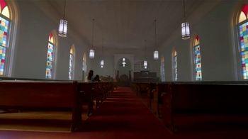 Alabama Tourism Department TV Spot, 'Civil Rights Trail' - Thumbnail 7