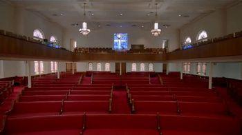 Alabama Tourism Department TV Spot, 'Civil Rights Trail' - Thumbnail 8