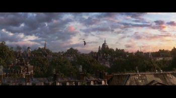 Mary Poppins Returns - Alternate Trailer 11
