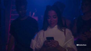 YouTube Music TV Spot, 'Descubre el mundo de Anitta' cancion de Anitta [Spanish] - Thumbnail 6