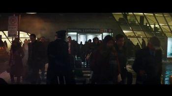 Audi Season of Audi Sales Event TV Spot, 'Nochebuena' [Spanish] [T2] - Thumbnail 1