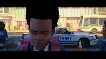 Spider-Man: Into the Spider-Verse - Alternate Trailer 5