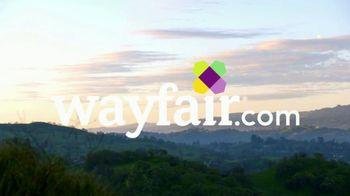 Wayfair TV Spot, 'Brother vs Brother 604 Short Form' - Thumbnail 8