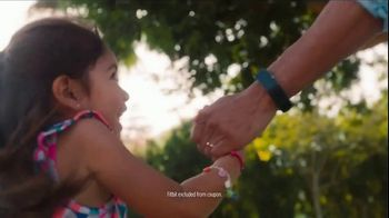 JCPenney TV Spot, 'Father's Day: The Best: $10 Off' - Thumbnail 2
