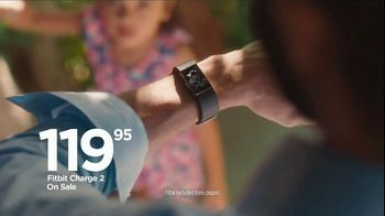 JCPenney TV Spot, 'Father's Day: The Best: $10 Off' - Thumbnail 3