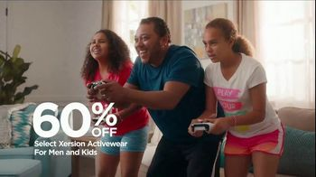 JCPenney TV Spot, 'Father's Day: The Best: $10 Off' - Thumbnail 5