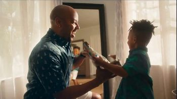 JCPenney TV Spot, 'Father's Day: The Best: $10 Off' - Thumbnail 6