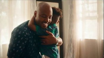 JCPenney TV Spot, 'Father's Day: The Best: $10 Off' - Thumbnail 7