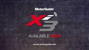 Mercury Marine Pro XS TV Spot, 'Unlimited Adrenaline' - Thumbnail 1