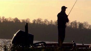 Mercury Marine Pro XS TV Spot, 'Unlimited Adrenaline' - Thumbnail 6
