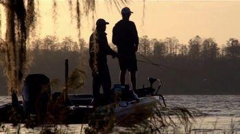 Mercury Marine Pro XS TV Spot, 'Unlimited Adrenaline' - Thumbnail 7