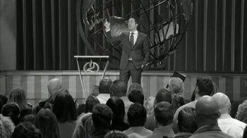 Joel Osteen TV Spot, 'Fully Equipped' - Thumbnail 5