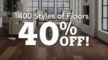 Bamboo Flooring and Grey Styles thumbnail