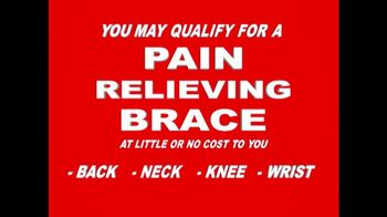 Pain Relieving Brace thumbnail