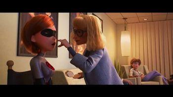 Incredibles 2 - Alternate Trailer 48