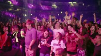 2018 Forward Conference TV Spot, 'The Countdown to Forward Is On!'