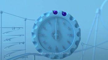 Xiidra TV Spot, 'WiiLD RiiDE' - Thumbnail 9