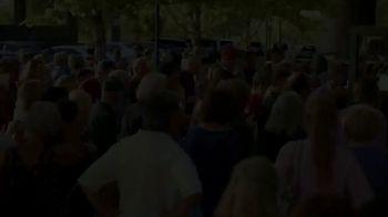 Tom Steyer TV Spot, 'Need to Impeach Movement' - Thumbnail 1