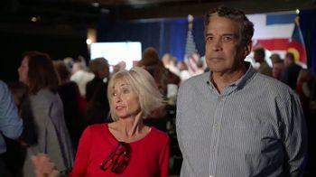 Tom Steyer TV Spot, 'Need to Impeach Movement' - Thumbnail 10