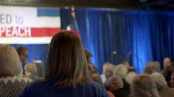 Tom Steyer TV Spot, 'Need to Impeach Movement' - Thumbnail 2