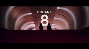 Ocean's 8 - Alternate Trailer 26