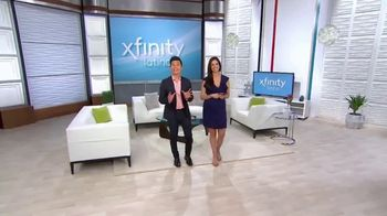 XFINITY Latino TV Spot, 'Favoritos' [Spanish]