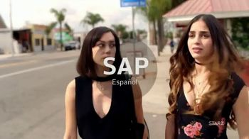 XFINITY Latino TV Spot, 'Favoritos' [Spanish] - Thumbnail 6