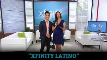 XFINITY Latino TV Spot, 'Favoritos' [Spanish] - Thumbnail 8