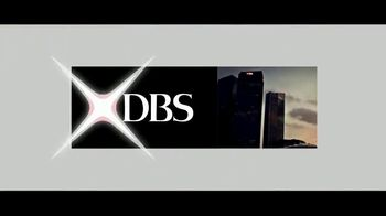 DBS Bank TV Spot, 'Our Ethos' - Thumbnail 9