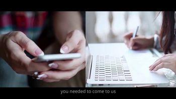 DBS Bank TV Spot, 'Our Ethos' - Thumbnail 3