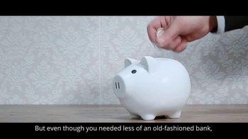 DBS Bank TV Spot, 'Our Ethos' - Thumbnail 4
