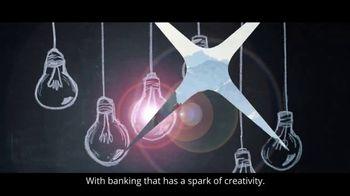 DBS Bank TV Spot, 'Our Ethos' - Thumbnail 6