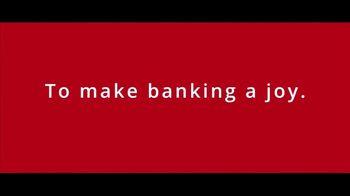 DBS Bank TV Spot, 'Our Ethos' - Thumbnail 7