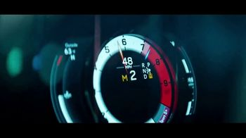 Lexus High Performance Line TV Spot, 'Crafted Extremes' [T1] - Thumbnail 5