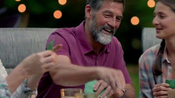 The Home Depot TV Spot, 'Dad's Toy Store: Drill Combo Kit'