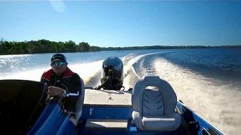 Mercury Marine Pro XS TV Spot, 'Engineering Manpower' - Thumbnail 6