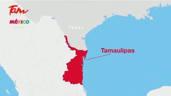 Tamaulipas Hunting and Fishing TV Spot, 'Smiling Faces' Feat. Dave Watson - Thumbnail 5