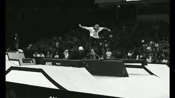 Street League Skateboarding World Tour TV Spot, 'Next Location' - Thumbnail 2
