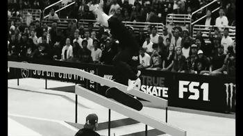 Street League Skateboarding World Tour TV Spot, 'Next Location' - Thumbnail 3