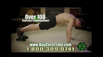 Core Train TV Spot, 'Progressive Resistance' - Thumbnail 2