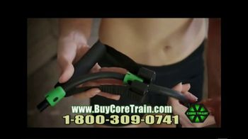 Core Train TV Spot, 'Progressive Resistance' - Thumbnail 5