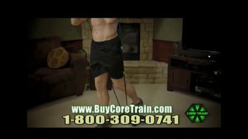 Core Train TV Spot, 'Progressive Resistance' - Thumbnail 6