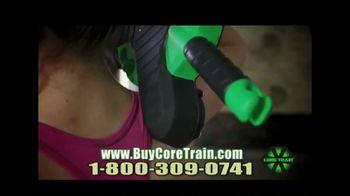 Core Train TV Spot, 'Progressive Resistance' - Thumbnail 7